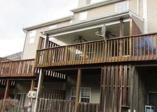 Casa en ejecución hipotecaria in Cumberland Condado, PA ID: F4113394