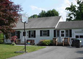 Casa en ejecución hipotecaria in Ulster Condado, NY ID: F4113430