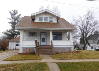 Foreclosure Home in Jefferson county, WI ID: F4113471