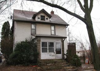 Casa en ejecución hipotecaria in Madison, WI, 53713,  FISHER ST ID: F4113474