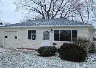 Casa en ejecución hipotecaria in Lake Condado, OH ID: F4113750