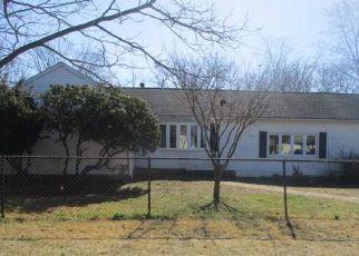 Casa en ejecución hipotecaria in Central Islip, NY, 11722,  E MAPLE ST ID: F4113791