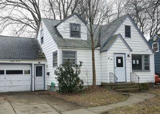 Casa en ejecución hipotecaria in Erie Condado, NY ID: F4113795