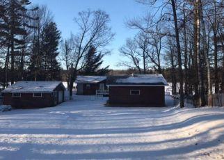 Casa en ejecución hipotecaria in Crow Wing Condado, MN ID: F4113927