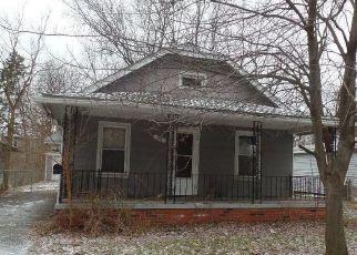 Casa en ejecución hipotecaria in Oakland Condado, MI ID: F4113955