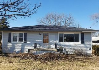 Casa en ejecución hipotecaria in Osage Condado, KS ID: F4114003