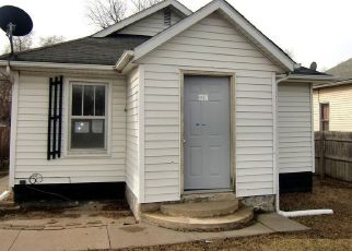Casa en ejecución hipotecaria in Ottumwa, IA, 52501,  W 2ND ST ID: F4114022