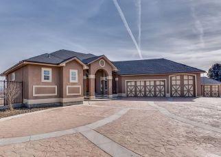 Casa en ejecución hipotecaria in Canyon Condado, ID ID: F4114087