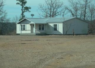 Foreclosure Home in Eureka Springs, AR, 72632,  COUNTY ROAD 301 ID: F4114249