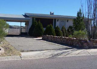 Casa en ejecución hipotecaria in Benson, AZ, 85602,  S DRAGOON ST ID: F4114263