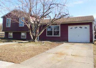 Casa en ejecución hipotecaria in Sicklerville, NJ, 08081,  IVY LN ID: F4114379