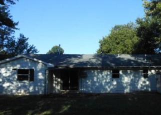 Foreclosure Home in Creek county, OK ID: F4114571