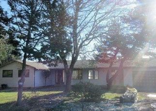 Foreclosed Home in SW BAYOU DR, Mcminnville, OR - 97128