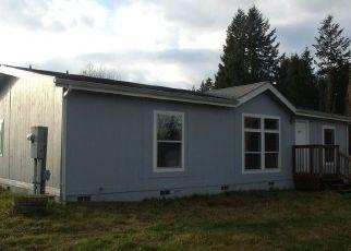 Casa en ejecución hipotecaria in Lewis Condado, WA ID: F4115156