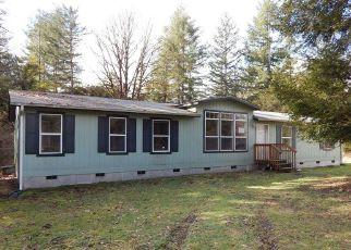 Casa en ejecución hipotecaria in Thurston Condado, WA ID: F4115164