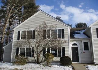 Casa en ejecución hipotecaria in Rockingham Condado, NH ID: F4115202