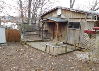 Foreclosure Home in Fayetteville, AR, 72701,  W PEACH ST ID: F4115575