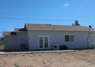 Casa en ejecución hipotecaria in Vail, AZ, 85641,  S SPIDER ROCK RD ID: F4115591