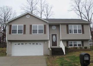 Foreclosure Home in Franklin county, MO ID: F4115942