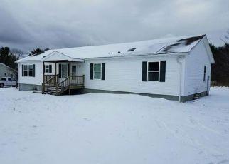 Casa en ejecución hipotecaria in Tompkins Condado, NY ID: F4116377