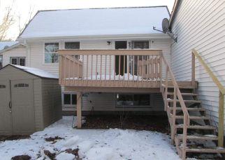 Casa en ejecución hipotecaria in Sullivan Condado, NY ID: F4116380