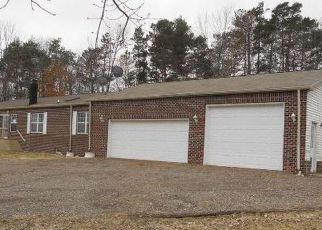 Foreclosure Home in Bay county, MI ID: F4116584