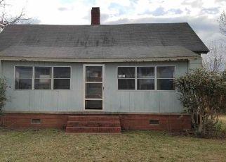 Casa en ejecución hipotecaria in Anderson, SC, 29624,  VANDIVER ST ID: F4116678