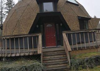 Foreclosure Home in Thurston county, WA ID: F4116790