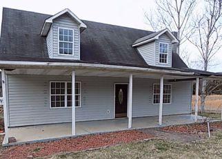 Casa en ejecución hipotecaria in Tazewell Condado, VA ID: F4116855
