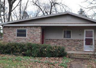 Casa en ejecución hipotecaria in Washington Condado, AR ID: F4116992