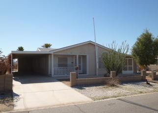 Foreclosure Home in Yuma county, AZ ID: F4117017