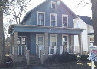 Casa en ejecución hipotecaria in Appleton, WI, 54914,  W 2ND ST ID: F4117070