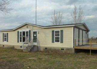 Casa en ejecución hipotecaria in Robeson Condado, NC ID: F4117315