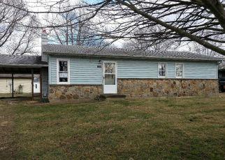 Casa en ejecución hipotecaria in Harrison Condado, IN ID: F4117361