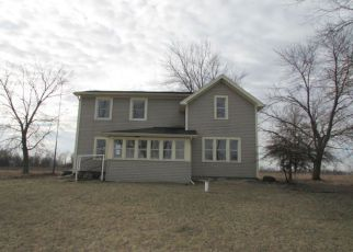 Foreclosure Home in Eaton county, MI ID: F4117596