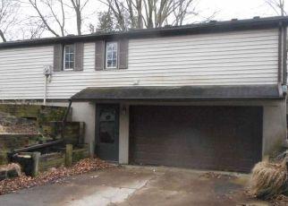 Casa en ejecución hipotecaria in Delaware Condado, IN ID: F4117628