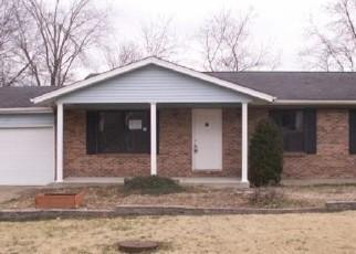 Casa en ejecución hipotecaria in Franklin Condado, MO ID: F4117675