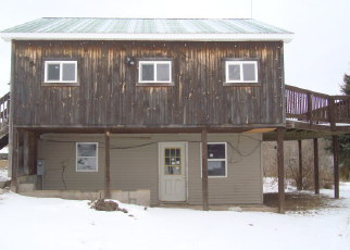 Foreclosure Home in Madison county, NY ID: F4117740