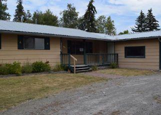 Casa en ejecución hipotecaria in Flathead Condado, MT ID: F4117742