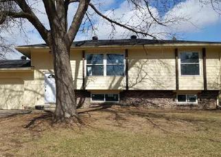 Foreclosure Home in Sarpy county, NE ID: F4117831