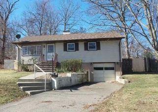Foreclosure Home in Morris county, NJ ID: F4117886