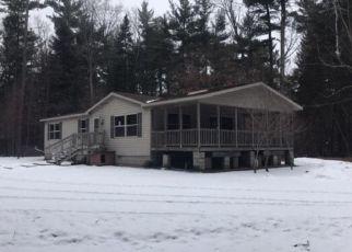 Casa en ejecución hipotecaria in Brainerd, MN, 56401,  NOKAY HALL RD ID: F4117950