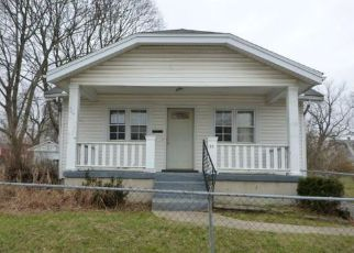 Foreclosure Home in Dayton, OH, 45417,  N DECKER AVE ID: F4117978