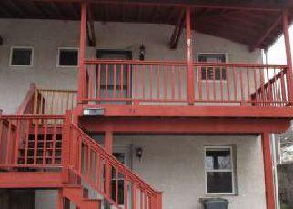 Casa en ejecución hipotecaria in Chester Condado, PA ID: F4118096