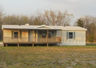 Foreclosure Home in Hunt county, TX ID: F4118253