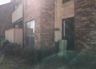 Foreclosure Home in Arlington, TX, 76011,  CLOISTERS DR ID: F4118255