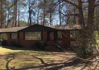 Casa en ejecución hipotecaria in Atlanta, GA, 30315,  CONNELL AVE SW ID: F4118264