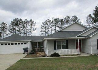 Casa en ejecución hipotecaria in Lowndes Condado, GA ID: F4118266
