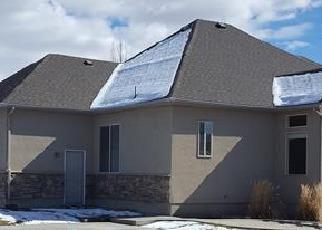 Casa en ejecución hipotecaria in Layton, UT, 84041,  N 3100 W ID: F4118304