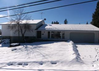 Casa en ejecución hipotecaria in Spokane Condado, WA ID: F4118348